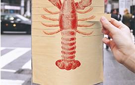 Lobster_Event_Rev2.indd