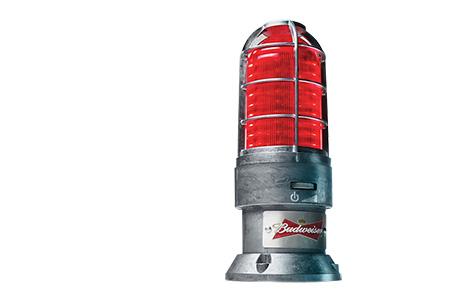 redlight_clip