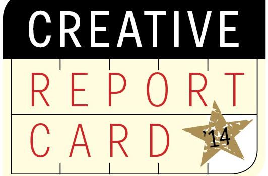 RepCard_logo