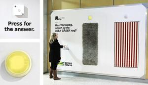 IKEA.Clip2