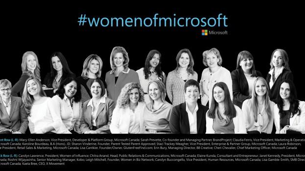 Microsoft_Group_Final_WEB
