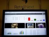 Retail Next 2