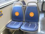 SCC seats