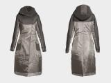 Shield Coat