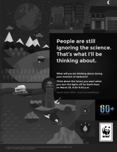 WWF-Earth-Hour1