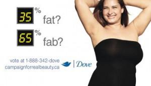 dove.body_lead