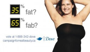 dove.body_lead