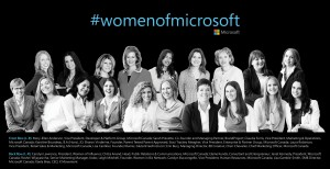 Microsoft_Group_Final_WEB