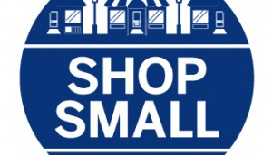 shopsmall.red
