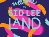 SidLeeLand-EN-72dpi-05