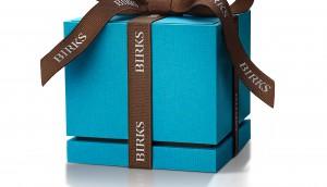 Birks_BlueBox_Angle
