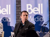 Bell Media's Mike Cosentino speaks of the broadcaster's planned activities around new content