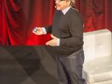 Robert Rose, chief strategist at the Content Marketing Institute, discusses content metrics