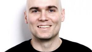 Tim Dolan
