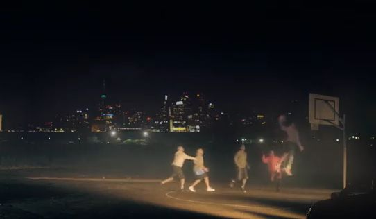 TorontoRaptors