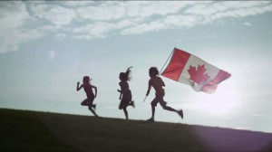 CanadianTire-Anthem-8[1]