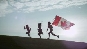 CanadianTire-Anthem-8[1]