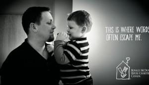 mcdonalds-dad