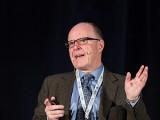 John Bradley, author, Yknot Publishing
