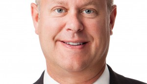 TARGET CANADA - Target Announces Leadership Changes
