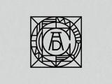 ADC 1