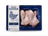 Blue Goose 1
