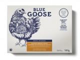 Blue Goose 3