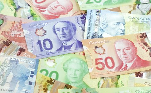 Copied from Media in Canada - Canadianmoney