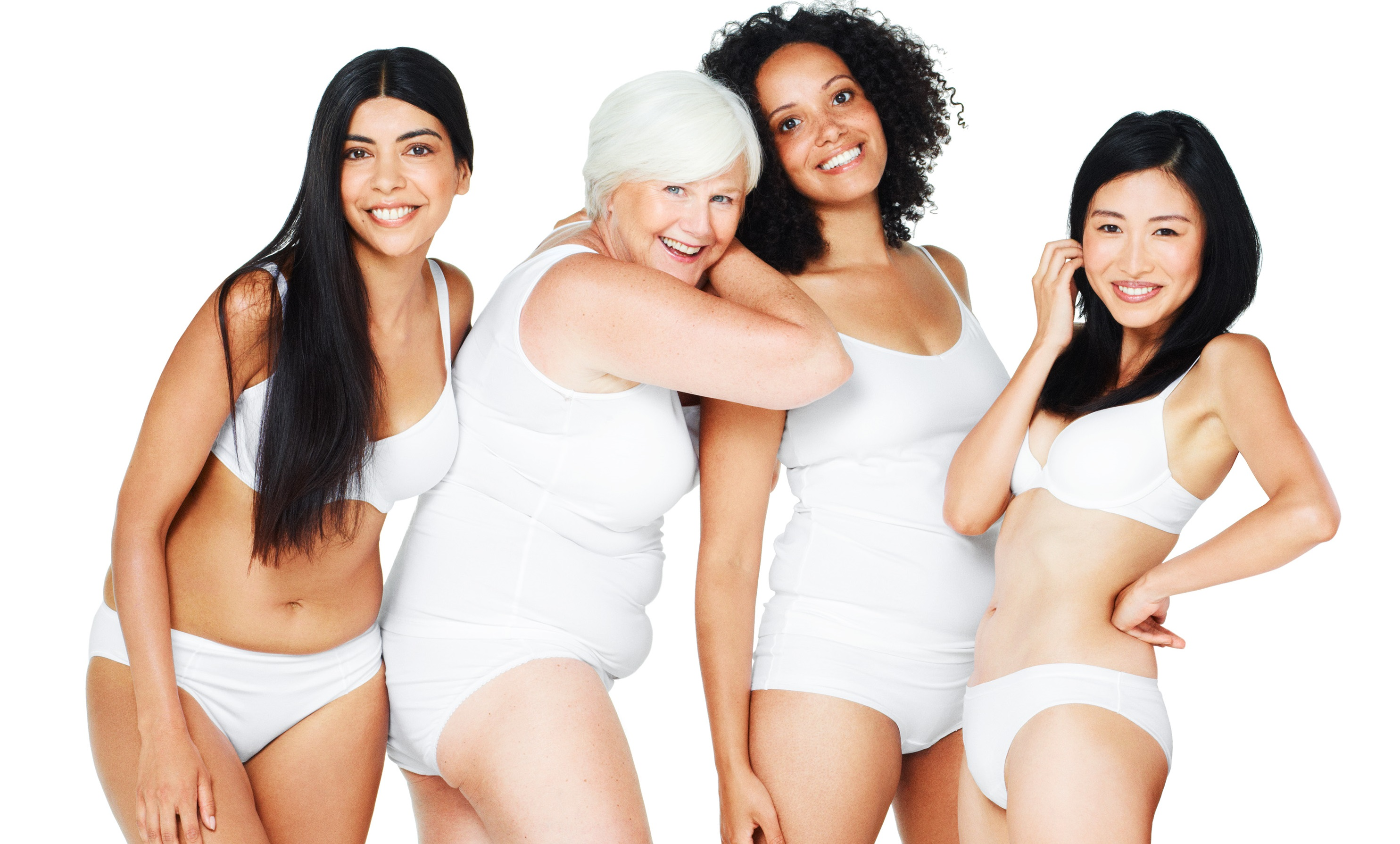Image result for dove real beauty