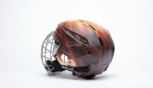 Helmet TableTop_1
