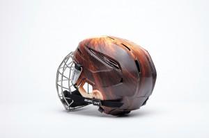 Helmet TableTop_1