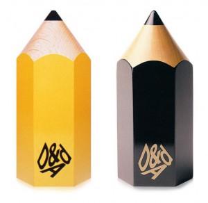 d_ad_pencils