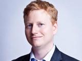 Evan Jones, CD and producer, Stitch Media