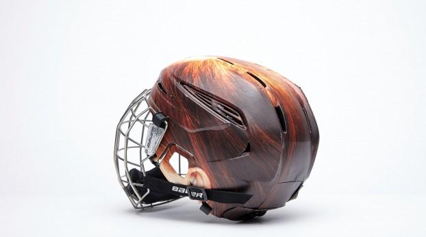 Helmet TableTop_2
