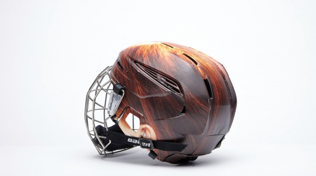 Helmet TableTop_2