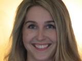 Katie Wright, senior marketing director, Moosehead Breweries
