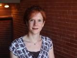 Lucile Bousquet, senior director of marketing and communication, Ubisoft