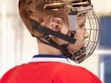 NYHL_Helmets_Blonde Helmet