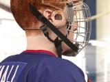 NYHL_Helmets_Red Head Helmet