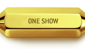one-show-gold-pencil