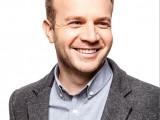Paul Burns, VP digital media, Shaw Communications