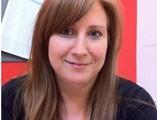 Sheri Metcalfe, senior VP, co-managing director, Jungle Media