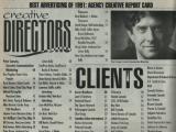 TT Creative Directors