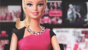 BarbieEntre_Vertical