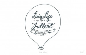 CSPD_Balloon_Dev-2