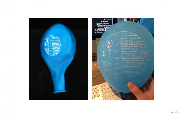 CSPD_Balloon_Dev-8