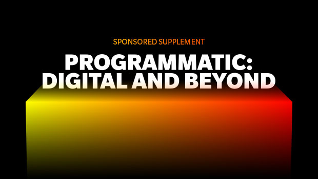 Programmatic-strategy-thumb