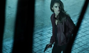 TheAmericans2