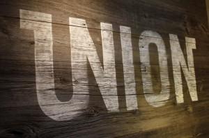 union-white-wood