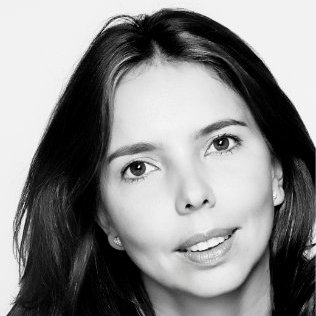Campbell canada names new president strategy - Ana dominguez ...